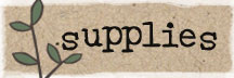 Supplytag