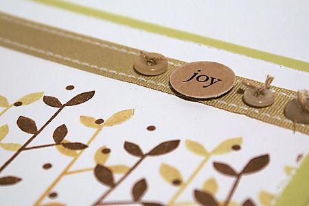 Joybranchesdetail