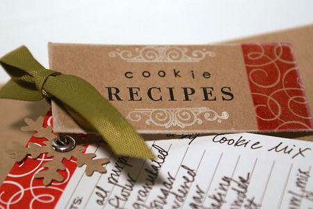 Cookietagdetailpine