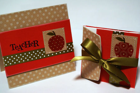 Teachergiftandcardclosed