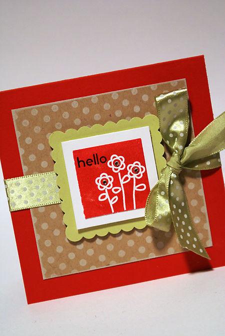 Helloflowerspine