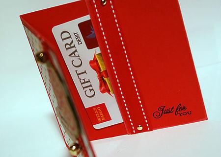 Giftcardcardinside