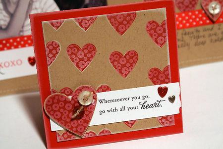 Heartcardpine