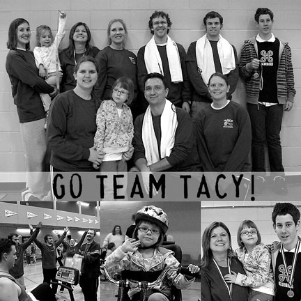 Teamtacy2009small