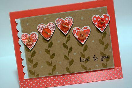 Lovetoyouheartflowers