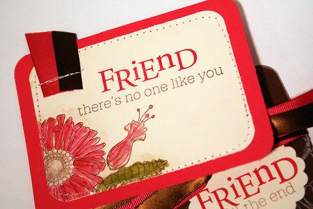 Friendinsidecard