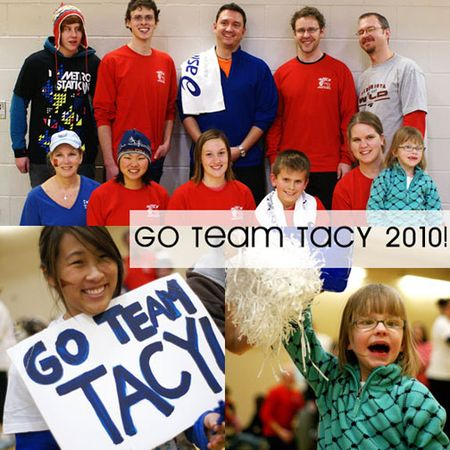Teamtacy2010