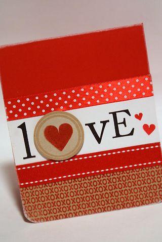 Lovecardpine
