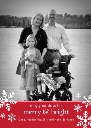 Christmascard2011