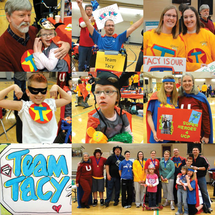 Teamtacy2011