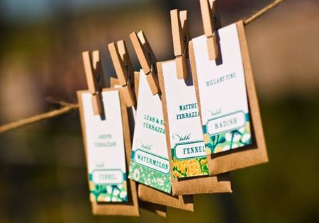 Seed-packet-wedding-favours