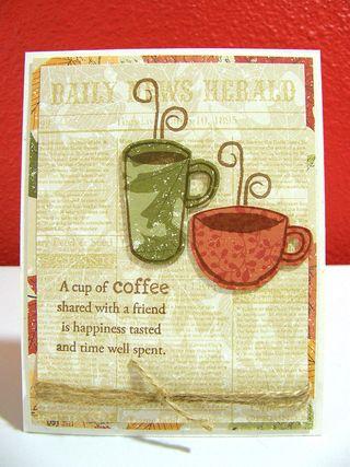 MIM-coffee