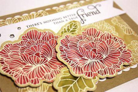 Flowercarddetail