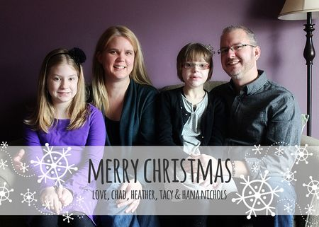 Family5x7christmascardweb
