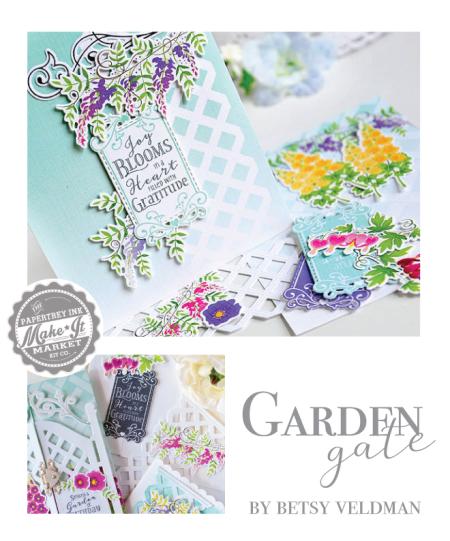 Garden-Gate-Kit