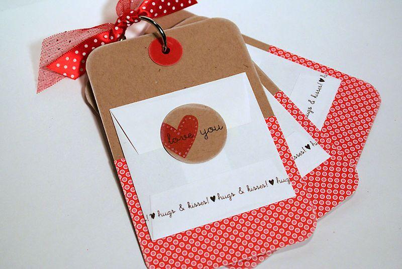 Simple valentine3