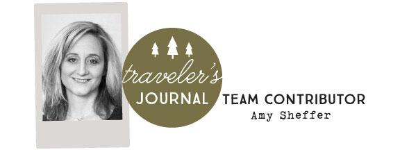 Travelersjournalamy