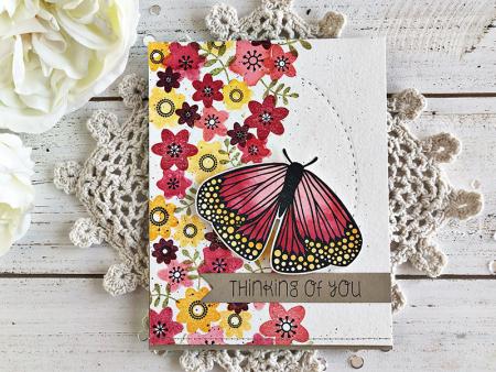 Butterflyblooms-heathernichols
