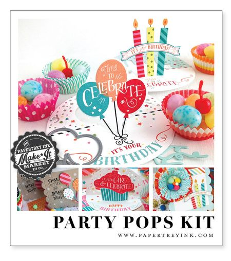 Party-Pops-Title