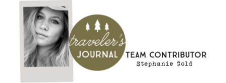 Travelersjournalstephanie