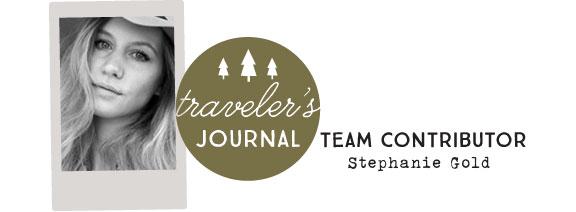 Travelersjournalstephanie