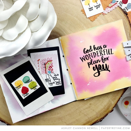 AshleyNewell-PapertreyInk-TravelersJournal-IMG_7285
