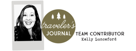 Travelersjournalkelly