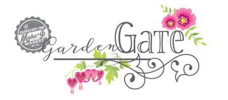 Garden-Gate-title