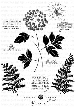 Meadowgreens