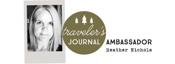 Travelersjournalheather