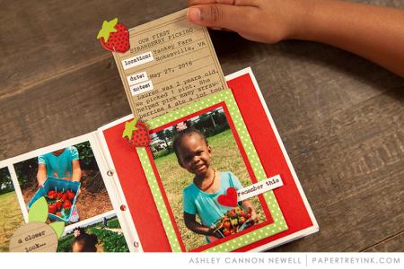 AshleyNewell_PapertreyInk_TravelersJournal-StrawberryPatch_7