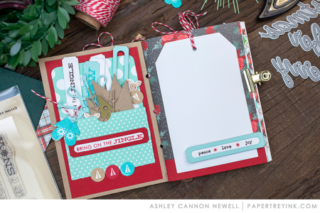 AshleyNewell_PapertreyInk_TravelersJournal-Christmas2018_16