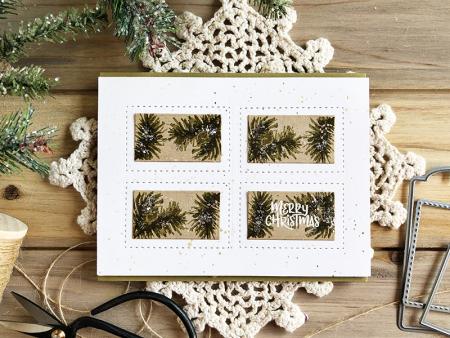 Poinsettia&pine-card-1-hnichols