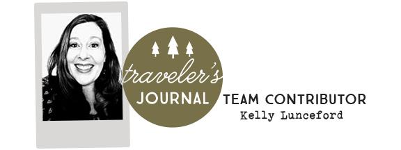 Travelersjournalkelly