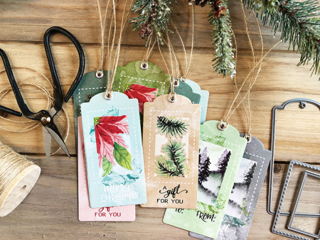 Poinsettia&pine-tags-1-hnichols