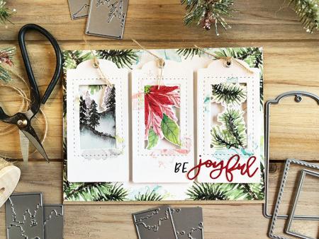 Poinsettia&pine-tagcard-1-hnichols