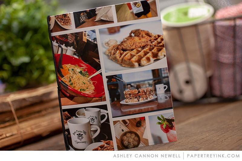 AshleyNewell_2PapertreyInk_Food_
