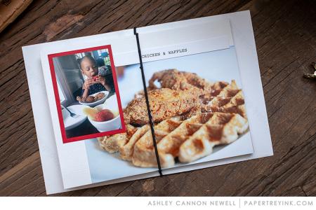 AshleyNewell_10PapertreyInk_Food_