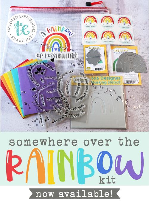 RainbowKitGraphic