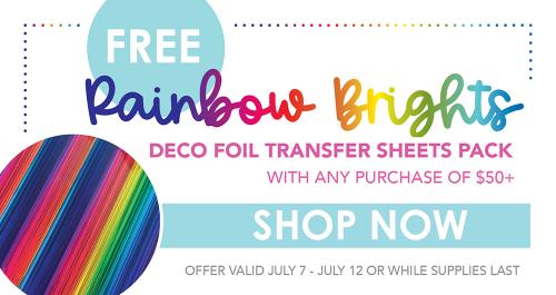 Rainbowbrightsblock