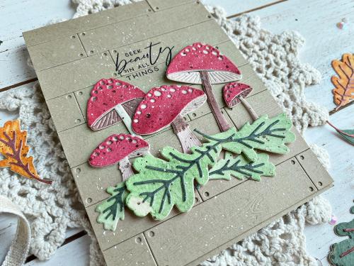 Heather-nichols-botanicuts-toadstool-garden-the-greetery-2