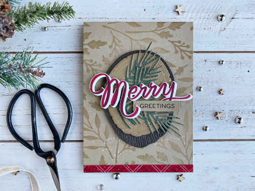 Heather-nichols-written-in-ribbons-holiday-1-the-greetery