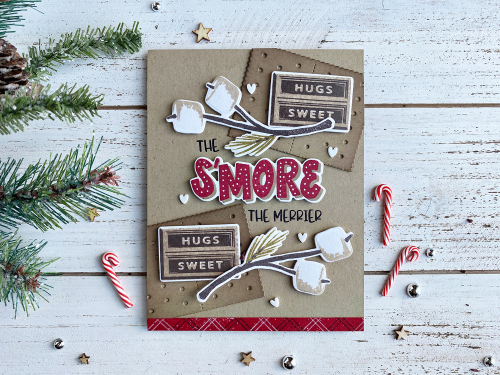 Heather-nichols-smore-holiday-1-the-greetery