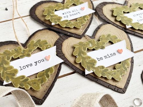 Heather-nichols-wood-slice-hearts-2-the-greetery