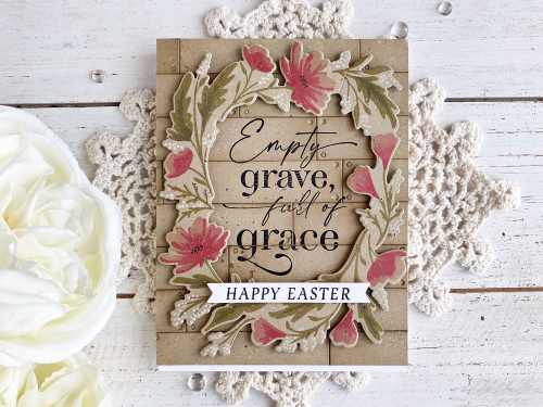 Heather-nichols-print-shop-floral-frame-1-the-greetery