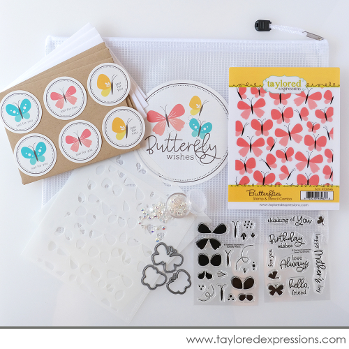 BUTTERFLY-WISHES-FULL-KIT