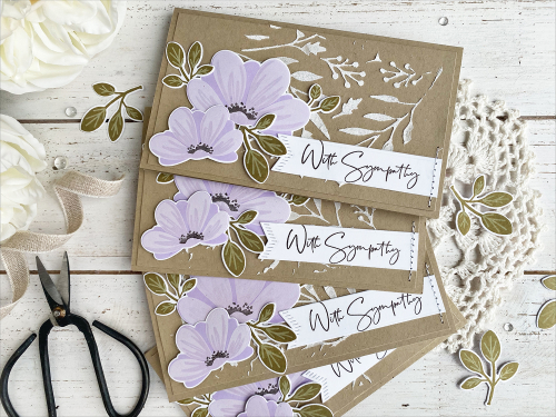 Heather-nichols-lovely-blossoms-sympathy-4-the-greetery
