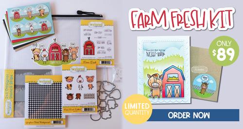 FARMFRESHBLOCK