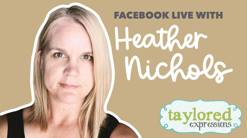 Fblive-heather