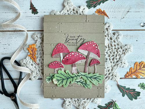 Heather-nichols-botanicuts-toadstool-garden-the-greetery-1